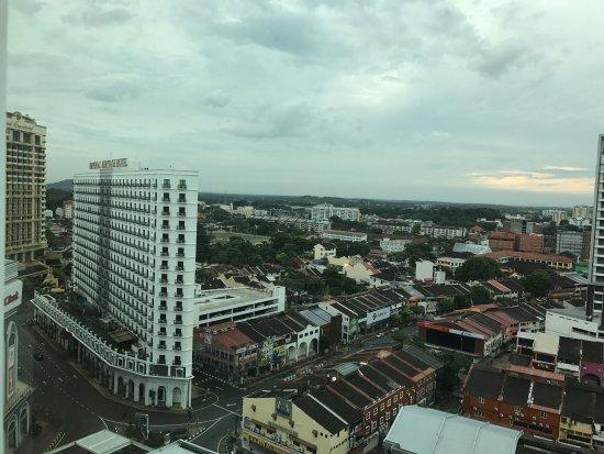 Hatten Hotel Melaka: photo1.jpg