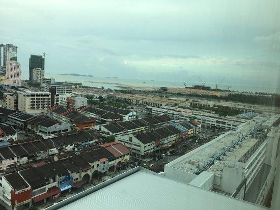 Hatten Hotel Melaka: photo2.jpg