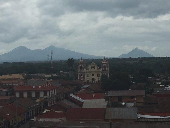 León, Nicaragua: photo3.jpg
