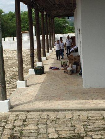 Gracias, Honduras: photo0.jpg