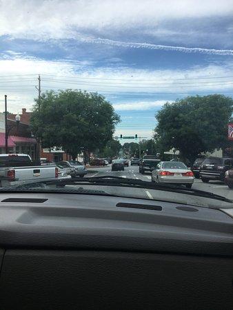 Newnan, GA: photo2.jpg