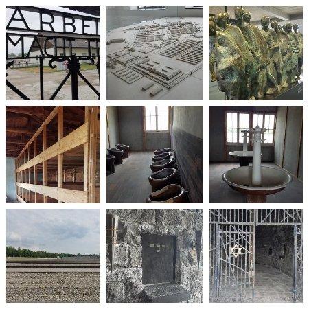 Dachau, Tyskland: 2017-06-25_19_large.jpg