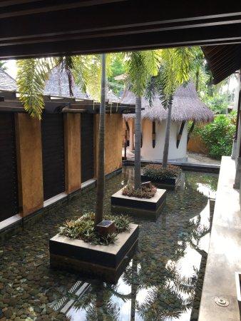 Mai Samui Resort & Spa: photo0.jpg