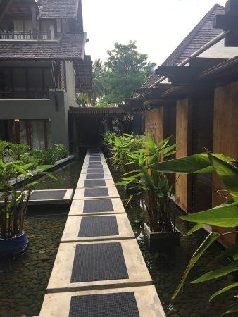 Mai Samui Resort & Spa: photo1.jpg