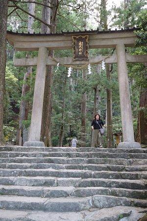Nachikatsura-cho, Japonya: photo3.jpg