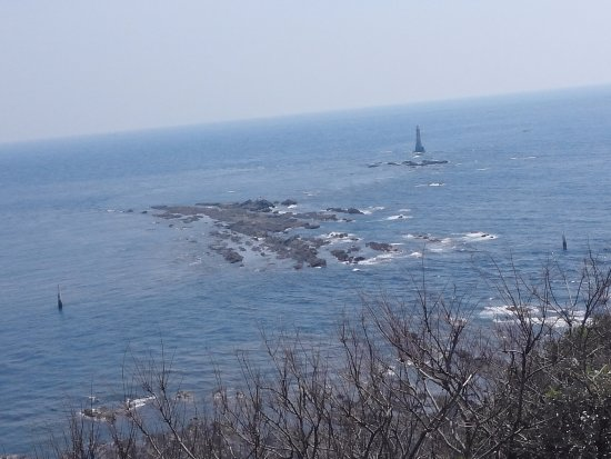 Tsushima, Japon : view3