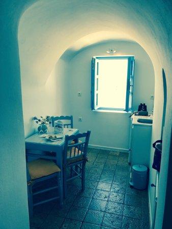 Pantelia Suites: photo0.jpg