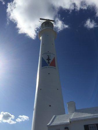 Sandys Parish, Bermuda: photo9.jpg