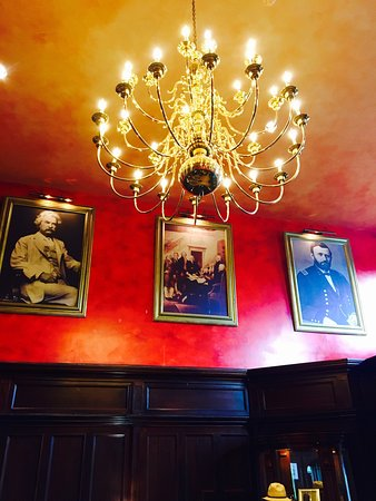 Frank O Dowd S Irish Pub Galena Menu Prices