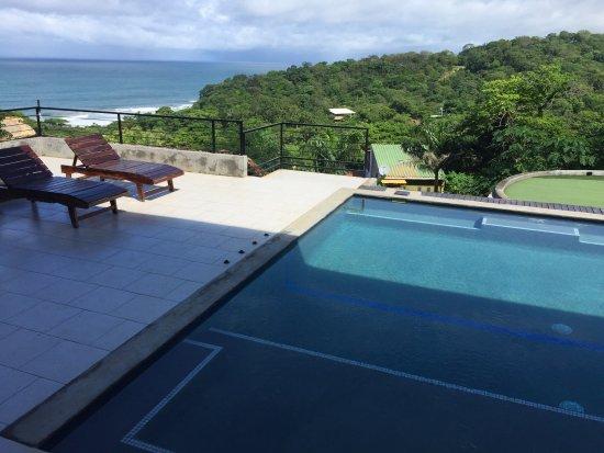 Playa Maderas, Nikaragua: photo2.jpg