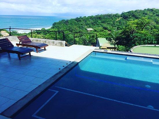 Playa Maderas, Nikaragua: photo3.jpg