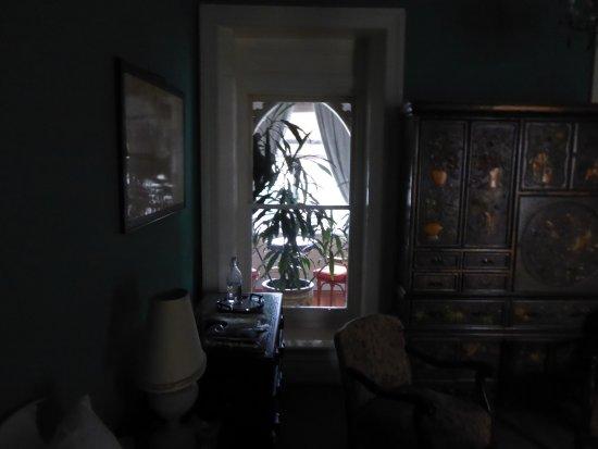 Brooklyn Arts Hotel Photo