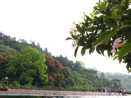 Padma Hotel Bandung: 1498454319967_large.jpg