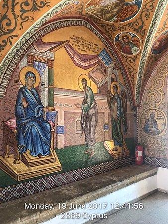 Pedoulas, Cyprus: photo2.jpg