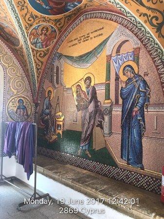 Pedoulas, Cyprus: photo3.jpg