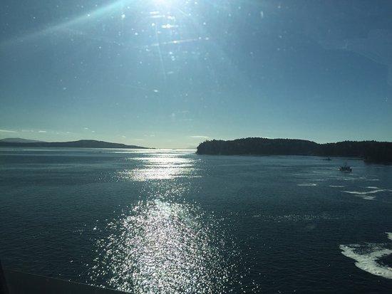 Sidney, Kanada: photo4.jpg