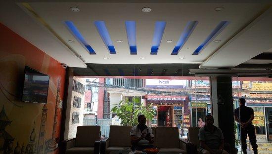 Kathmandu Grand Hotel: TA_IMG_20170626_094518_large.jpg