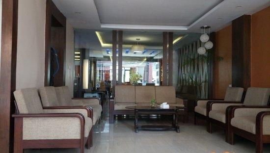 Kathmandu Grand Hotel: TA_IMG_20170626_094441_large.jpg