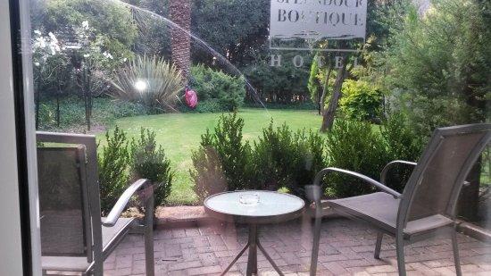 Ermelo, Sydafrika: IMG-20160402-WA0009_large.jpg