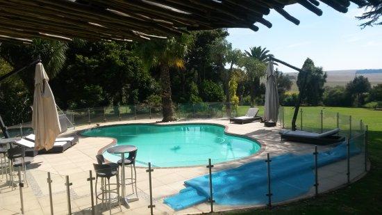 Ermelo, Sydafrika: 20160402_094223_large.jpg