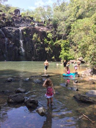 Proserpine, Australië: photo1.jpg