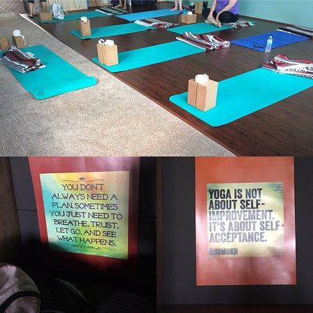Yoga Elements: photo0.jpg