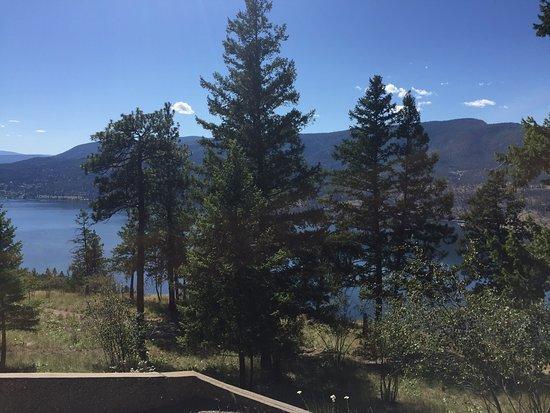 Lake Okanagan : photo4.jpg