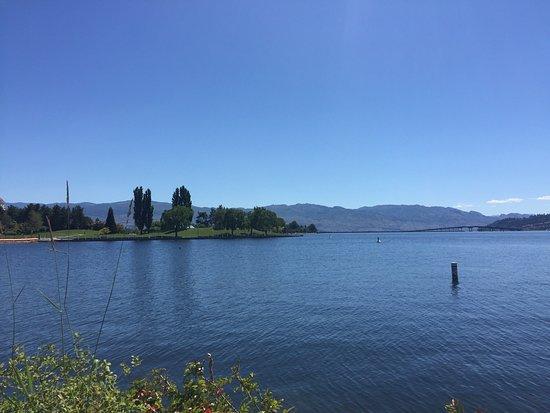 Lake Okanagan : photo6.jpg