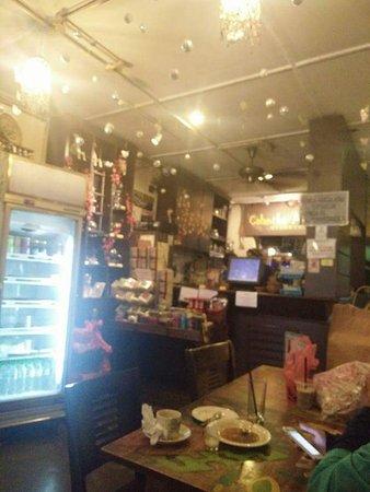 Calanthe Art Cafe : FB_IMG_1498459364393_large.jpg