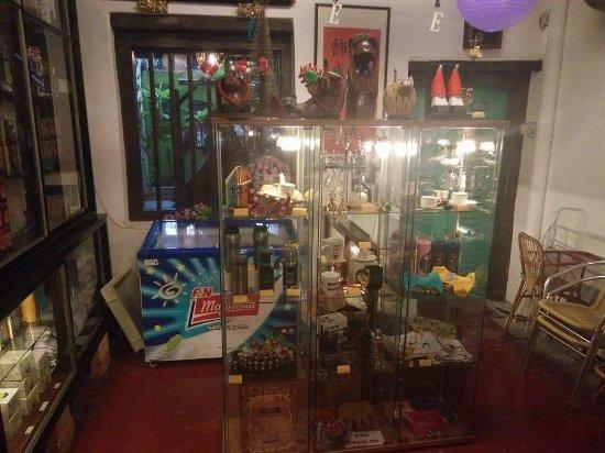 Calanthe Art Cafe : FB_IMG_1498459370064_large.jpg