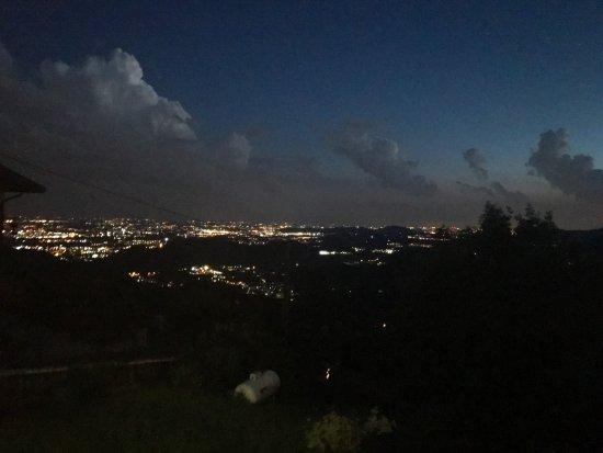 Brione, Italia: photo6.jpg