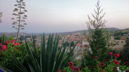 Tochni, Chypre : 1439401356929_large.jpg
