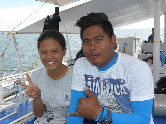 Malapascua Island, Filipinler: photo4.jpg