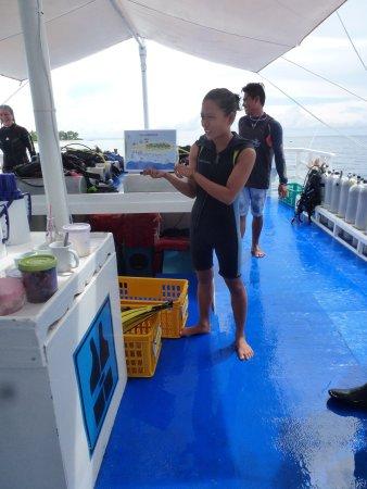 Malapascua Island, Filipinler: photo5.jpg