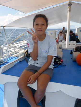 Malapascua Island, Filipinler: photo8.jpg