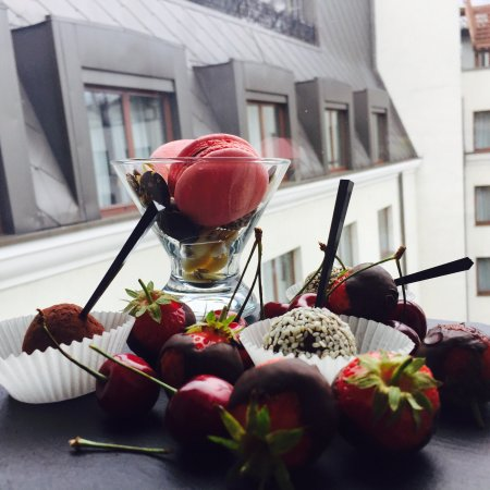 Radisson Blu Hotel, Kyiv: photo0.jpg