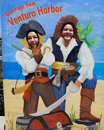 Ventura Harbor Village: photo4.jpg