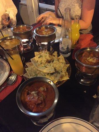 Taste of India: photo0.jpg