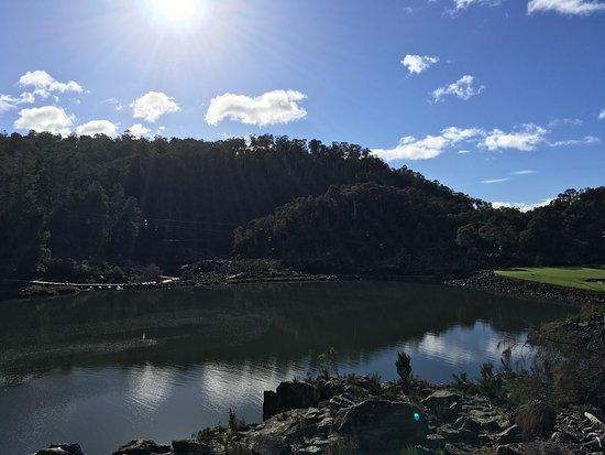 Launceston, Australien: photo3.jpg