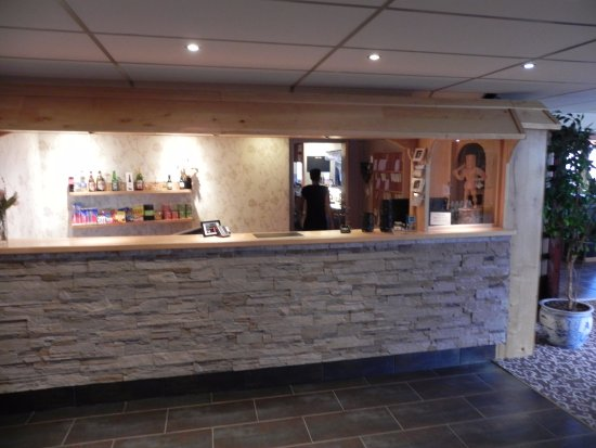 Storuman, Sweden: Reception