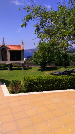 Zdjęcie Province of Pontevedra