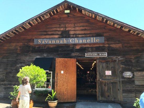 Saratoga, CA: photo0.jpg