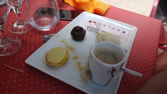 Hotel Relais du Galibier Photo