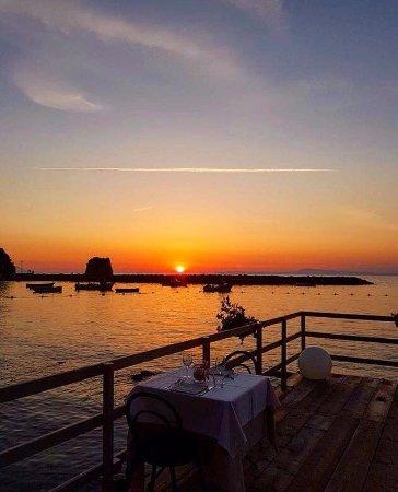 Astoria vico hotel updated 2018 prices reviews photos - Antico bagno vico equense ...