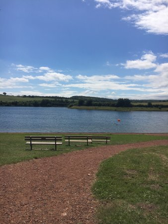 Thrybergh Country Park: photo0.jpg