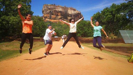 Kalutara, Sri Lanka: IMG-20170619-WA0079_large.jpg