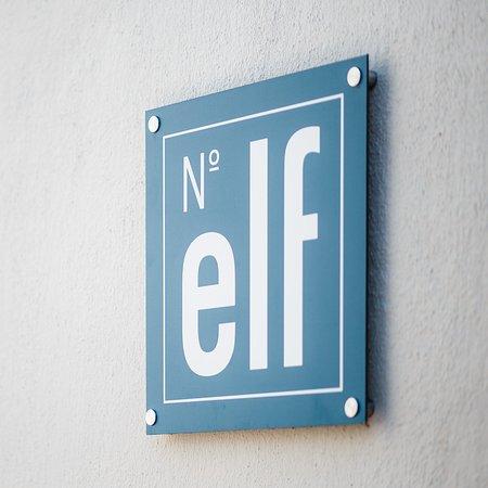 No. elf