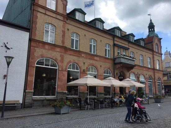 Simrishamn, Svezia: photo0.jpg