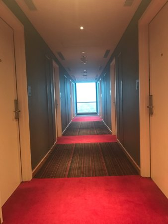 Hotel ibis Bandung Trans Studio: photo3.jpg