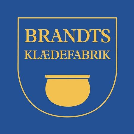 Brandts Klaedefabrik